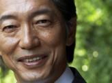 [蟹瀬誠一]2180年代に日本の人口1000万人以下?〜人口増加の米国でさえ積極的な移民制度、どうする日本。
