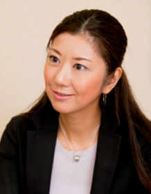 noda_makiko