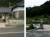 [被災者からの声]今、知ってほしい東日本大震災後の福島~行き先となる住宅がない~