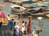 [現役大学生・留学リポート]インドを嫌いなんて言わせない!(2)女性も肌を出している!?インドの裏原宿で見たインドの若者ファッション最前線