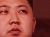 [古森義久]【追い詰められ、孤立深めた北朝鮮】~拉致被害者奪還に向け、したたかに~