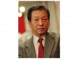 [藤田正美]<弱まる中国のはけ口>南シナ海問題は中国とベトナムだけの問題ではない!その矛先は尖閣にも