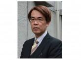 """[山田厚俊]<地に堕ちた""""維新ブランド"""">橋下新党が分裂を覚悟してまで「守ろう」としたもの?"""