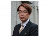 [山田厚俊]<地方議員の不祥事続発>せっかくの自民党を追い詰めるチャンスを野党自ら逃している惨状