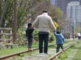 [Ulala]【犯罪が身近・子供に危険な仏】~幼児に一人歩きさせぬ事が一番の防犯対策~