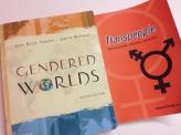 [三木絵未奈]【男女平等社会へ近づかぬ日本】~まず、ジェンダー教育の充実が必要~