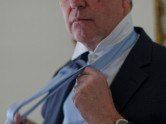 [岩田太郎] 【米金融政策、タカ派化の内幕】~肉を切らせて骨を断ったサマーズ元米財務長官③~