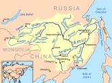 [岡部伸]【ロシア、過度の対中依存に警戒感】~蜜月の象徴?中露国境ツインシティーアムール川に橋を共同建設へ~
