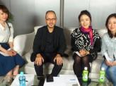 [Japan In-depthチャンネル ニコ生公式放送リポート]【すべての赤ちゃんが「家庭」で育つ社会を】~子供の権利条約締結25周年の節目に~