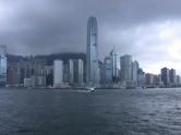 [加藤鉱]【危うさ一杯の中国経済、経済失速も】~人民元圏の拡大も息切れ状態~