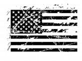 [岩田太郎]【米国を襲うテロ再来の恐怖】~拷問被害者手記『グアンタナモ日記』の衝撃~