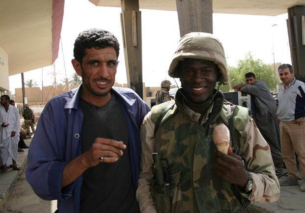 150112kubota03米兵とイラク人