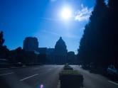 [Japan In-depthチャンネル ニコ生公式放送リポート]【政治イベント目白押しの2015年】~政局より経済が波乱含み~