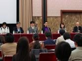 [Japan In-depth編集部]【ウェブメディアが新しい視点を与える】前編~気鋭の5編集長が語るメディアの未来~
