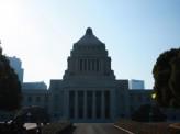 [西田亮介]【民主党は革新的提案型政党になれ】~寛容な社会を擁護し、経済成長を肯定せよ~