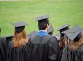 [細川珠生]【教育改革、制度設計細部を詰めよ】~次のステップは「大学入試改革」~