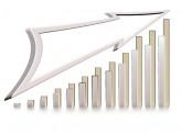 [神津多可思]【2%のインフレ率を目指すワケ】~重要なのは長期的な物価変動~