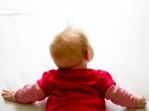 [土井香苗]【 全ての赤ちゃんが「家庭」で育つ社会を】~社会的養護制度という終わらない戦後~