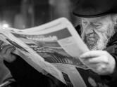 [楊井人文]【2015年は「報道改革」元年】~メディアは、ファクトに対し謙虚で誠実たれ~