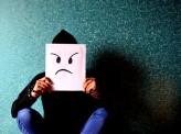 """[為末大学]【なぜあの人はいつも怒っているのか】~""""怒り""""の原因はその人自身の中にある~"""