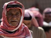[山内昌之]【ヨルダン危機の背景にシリアとイラクの難民】~イスラム国が引き起こした悲劇~