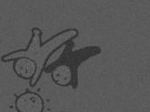 [山田厚俊]【自民党地方県連の体たらくぶりに唖然】〜統一地方選は自民党崩壊の序章?