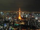 [西村健]【都民の実感や声の反映も世界一を目指せ】~東京都長期ビジョンを読み解く!その2~