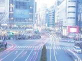 [西村健]【東京一極集中と地方創生は両立するのか?】 ~東京都長期ビジョンを読み解く!その3~