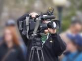 [古森義久]【全米衝撃!人気キャスター虚偽発言認める】~地に堕ちたテレビ報道の信頼性~
