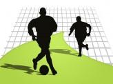 [瀬尾温知]【アギーレ解任、協会幹部も代表選手も刷新せよ】~日本サッカー界に必要なのは新風~