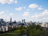 [西村健]【曖昧、抽象的な、戦略という名の幻想】 ~東京都長期ビジョンを読み解く!その5~