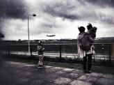 [岩田太郎]【親を支援する「現物支給」を】~川崎市中1殺害事件 ① ~