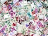 [田村秀男]【チャイナ・マネーで軍拡続ける中国の脅威】~人民元が第3の国際通貨に?~