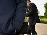 [山田厚俊]【安保法制に前のめりの安倍首相、党内危機感】~統一地方選前に自民大揺れ~