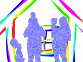 [細川珠生]【家族を持つ素晴らしさを味わって】~新・社会人へのメッセージ~