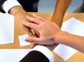 [Japan In-depth 編集部]【統一地方選迫る!地域政党連携加速】~全国の6団体がサミット結成~
