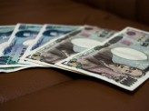[高田英樹]【2015年度予算に見る財政の現状と課題】~今年度プライマリーバランス「半減目標」達成へ~