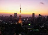 [西村健]【東京都の景観は誰のもの?①】~東京都長期ビジョンを読み解く!その8~