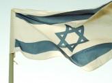 [宮家邦彦]【前代未聞、米・イスラエル関係急速に悪化】~首脳会談も開かれず~