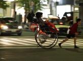 "[Japan In-depth 編集部]【都市の""感性""で東京が世界1位に】~多様性や新陳代謝で劣るところも~"