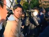 [関口威人]【判決現場で見たマスコミの問題点と教訓】~美濃加茂市長「無罪」判決~