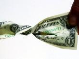 [岩田太郎]【弱まるアメリカの経済制裁力】~核合意は本当に対イラン経済制裁の結果か~
