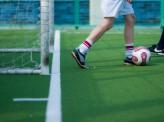 [瀬尾温知]【即効性ある「ハリル効果」】~サッカー日本代表2連勝!~