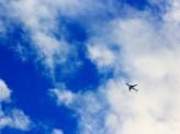 [岩田太郎]【「空飛ぶワンオペ」がやってくる】~航空安全議論をコスト減にすり替え~
