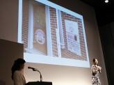 [Japan In-depth 編集部]【すべての子供たちに暖かい家庭を】~4月4日「養子の日」キャンペーン~