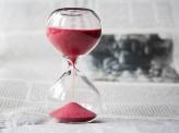 [安倍宏行]  【宝の山「すきま時間」の使い方】~新・社会人へのメッセージ~