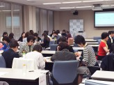 [Japan in-depth編集部]【全国レベルのネットワークが必要】~全国妊娠相談SOSネットワーク会議 2~