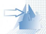 [神津多可思]【今年度経済、基調は明るいが】~財政再建ロードマップが試金石~