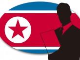 [朴斗鎮]【投資家ジム・ロジャーズ氏の大いなる錯覚】~北朝鮮に「改革開放の風」は吹かない~