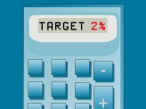 [小黒一正]【限界露呈する物価2%達成】~改革の本丸は財政・社会保障~